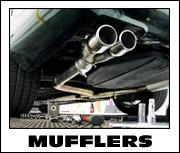 mufflers-waltham-MA