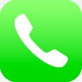 1453738566_phone_ios7_ios_7