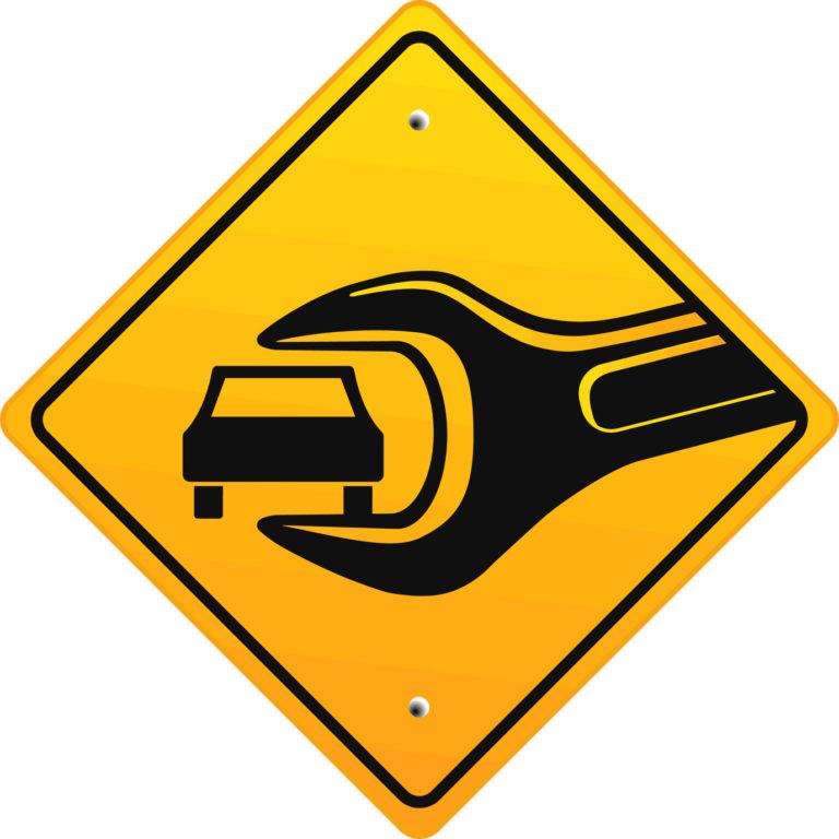 Auto Repair Newton MA